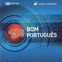 bom_portugues_2