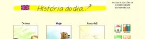 historia_do_dia