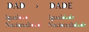 DAD_DADE